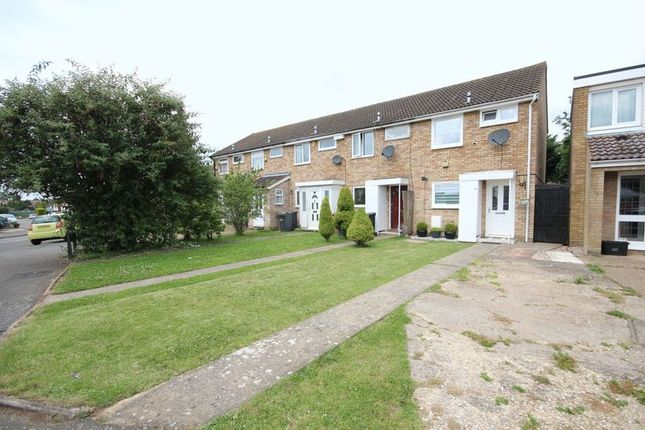Photo 22 of Alfriston Close, Luton LU2