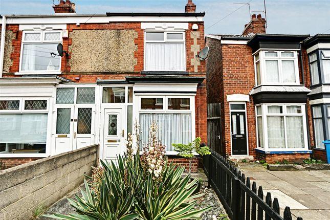 Picture No. 03 of Lanark Street, Hull HU5
