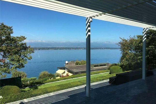 Commercial Property For Sale In Geneva Switzerland