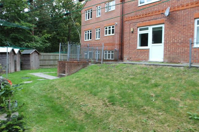 Picture No. 08 of Lorraine Road, Camberley GU15