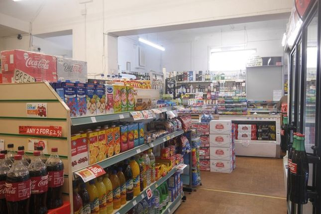 Photo 10 of Lonsdale Stores, 4 Lonsdale Terrace, Jesmond NE2