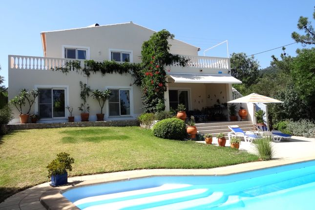3 bed villa for sale in Monchique, Monchique, Portugal