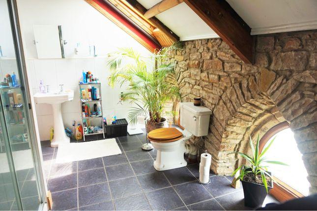Family Bathroom of Melkridge, Haltwhistle NE49