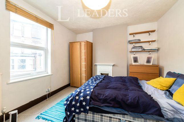 Property Image of St. Stephens Road, Sneinton, Nottingham NG2