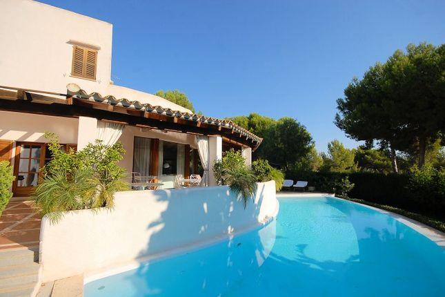 6 bed villa for sale in Sol De Mallorca, Calvià, Majorca, Balearic Islands, Spain