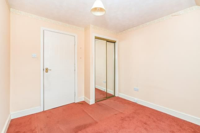 Bedroom 1 of Great Well Drive, Romsey, Hampshire SO51
