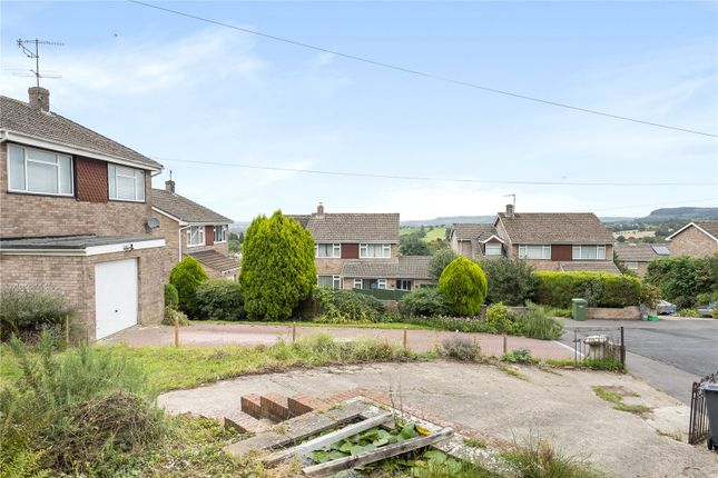 Picture No. 17 of Beechwood Rise, Dursley GL11