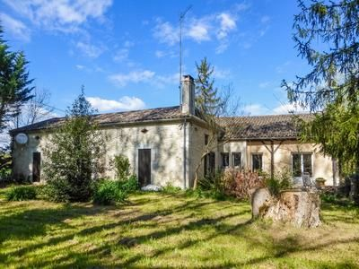 5 bed property for sale in Lalandusse, Lot-Et-Garonne, France