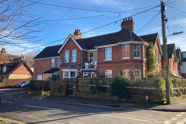 2 bed flat to rent in  Ref: 403 , Empress Road, Lyndhurst SO43