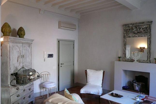 P1180975 of Baldelli Apartment, Cortona, Tuscany