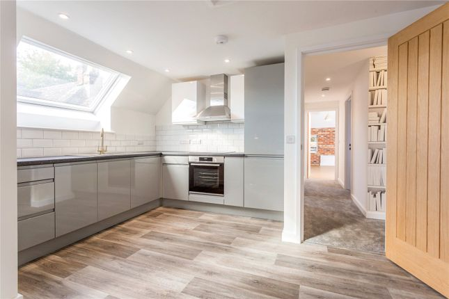 Thumbnail Property for sale in Wraggs Row, Stow On The Wold, Cheltenham, Gloucestershire