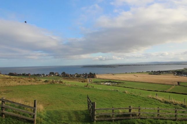 Thumbnail Detached house for sale in Feddon Hill, Fortrose