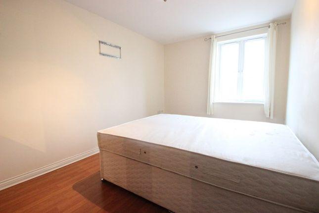 Master Bedroom of Grey Lane, Witney OX28