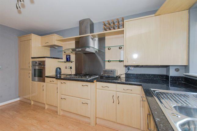 Kitchen of Carisbrooke Road, Leeds LS16
