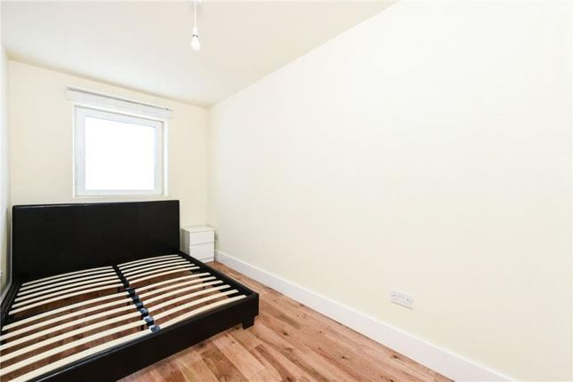 Thumbnail Property to rent in Old Kent Road, London