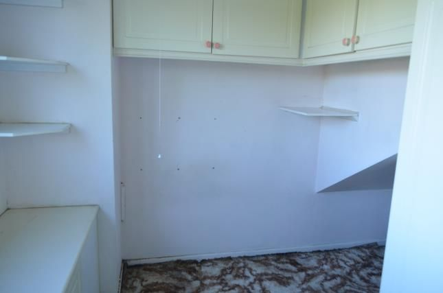 Loft Bedroom 4/Study