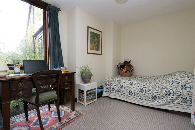 Bedroom Three of The Cross, Buckland Dinham, Nr. Frome BA11