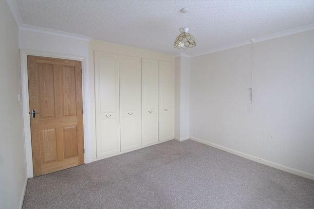 Photo 1 of Cae Bach Close, Michaelston-Super-Ely, Cardiff CF5