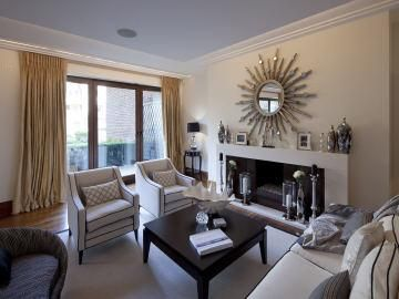 Thumbnail Flat for sale in 49 The Bishops Avenue, London N2, The Bishops Avenue, London