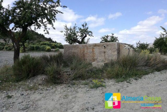 Foto 18 of Albox, Almería, Spain