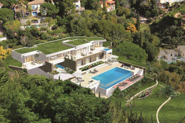 france land for sale buy land in france primelocation. Black Bedroom Furniture Sets. Home Design Ideas