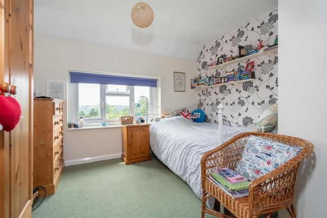 Bedroomv2 of Pound Lane, Little Rissington, Cheltenham GL54