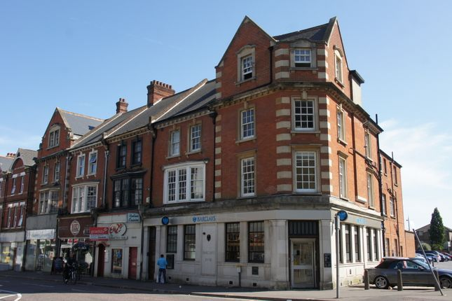 Thumbnail Retail premises to let in 129-131 Poole Road, Westbourne, Bournemouth
