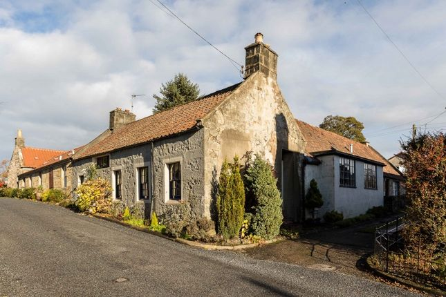 3 bed cottage for sale in 19 Keltybridge, Blairadam, Perth & Kinross
