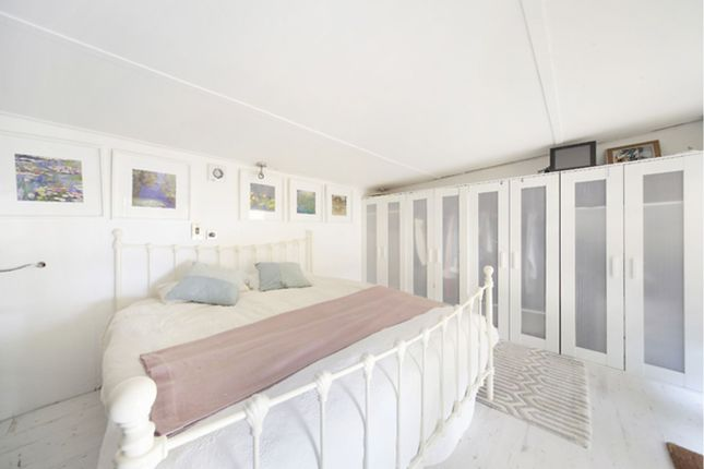 Annexe Bedroom Three