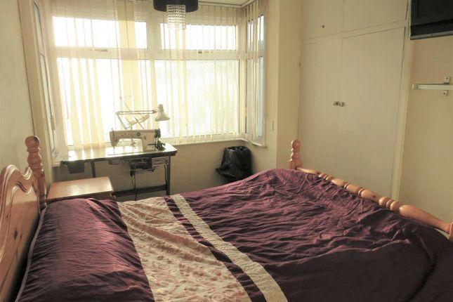 Bedroom 3 of Sullivan Road, Coventry CV6