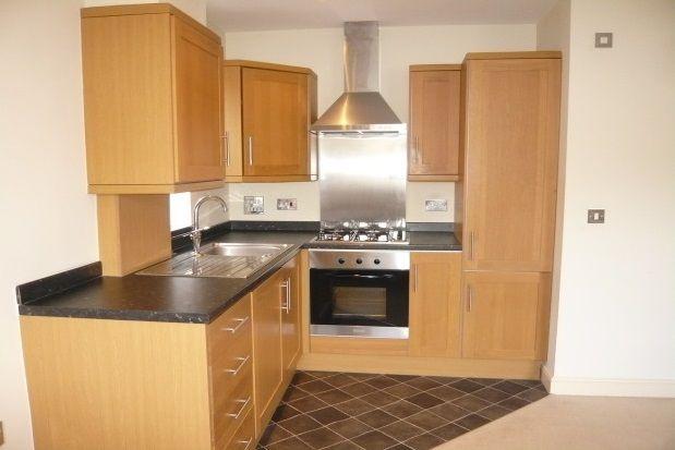 Thumbnail Property to rent in Ravenswood Gardens, Stonydelph Lane, Wilnecote, Tamworth
