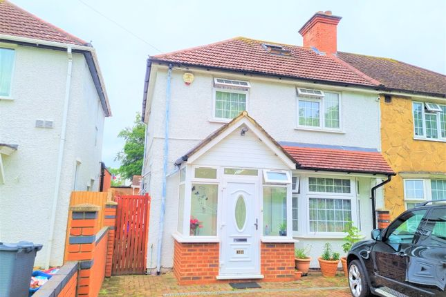 4 Bedroom Houses To Let In Cranford London Primelocation