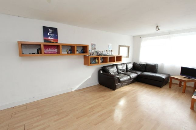 1 bed flat to rent in Langdale Court, Fleetwood FY7