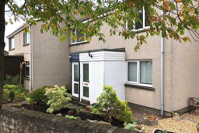 Thumbnail Flat to rent in Belsyde Court, Linlithgow, Linlithgow