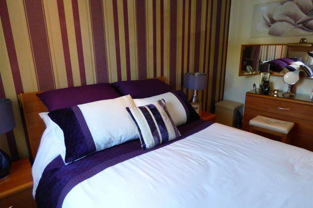 Bedroom 1 of James Stephens Way, Chepstow NP16