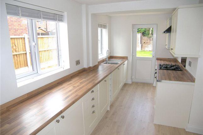 Picture No. 13 of Welbeck Grove, Allestree, Derby DE22