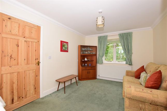 Bedroom 2 of Tanners Hill, Hythe, Kent CT21