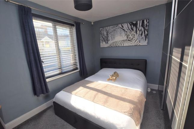 Bedroom 1 of Edenvale Road, Paignton, Devon TQ3