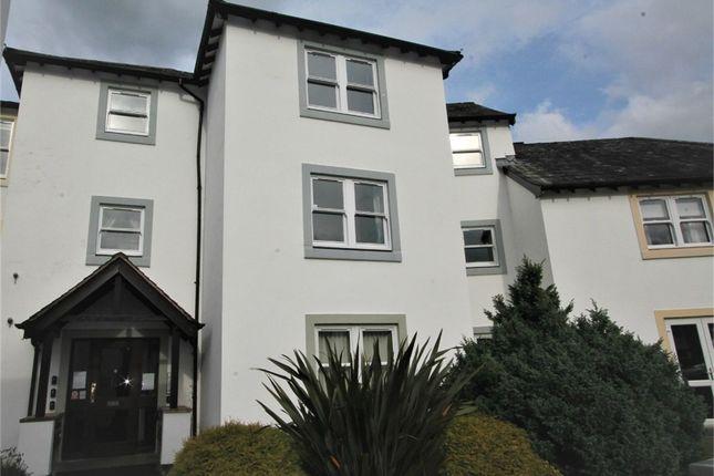 Thumbnail Flat for sale in 14 Elm Court, Elliott Park, Keswick, Cumbria