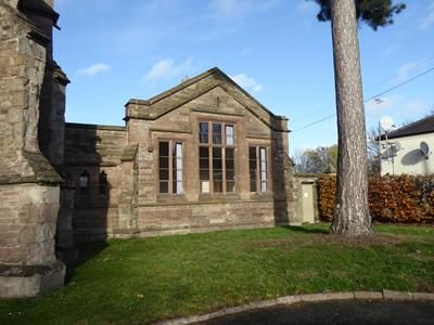 Thumbnail Office to let in County Buildings, Bewdley Road, Kidderminster, Worcestershire