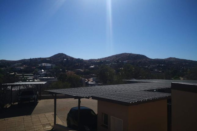 Thumbnail Property for sale in Eros, Windhoek, Namibia