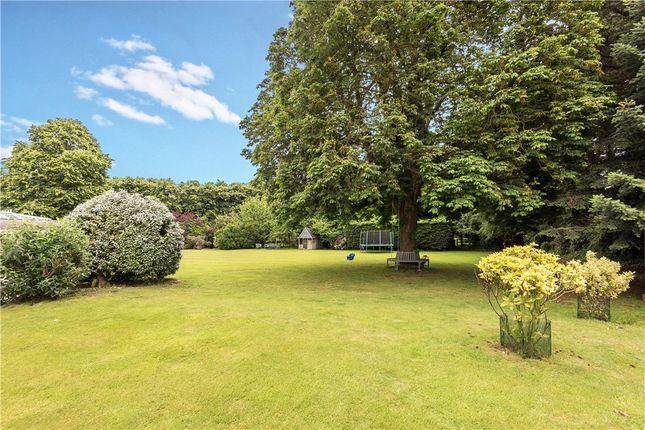 Gardens of Mill Street, Corfe Mullen, Wimborne, Dorset BH21