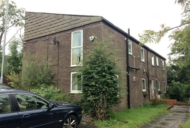 Thumbnail Leisure/hospitality to let in 48-49 The Croft, Halton, Runcorn