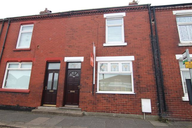 Picture No. 18 of Collingwood Street, Coundon DL14