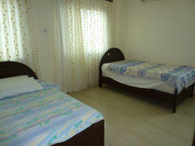 Property Front  of Yenibogazici, Famagusta, Cyprus
