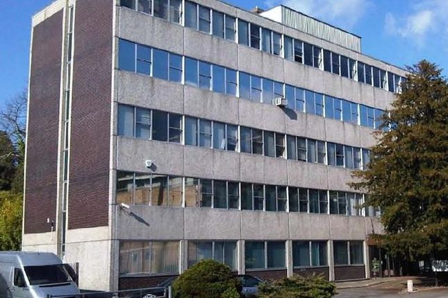 Thumbnail Office to let in Various Suites, Maybrook House, Godstone Road, Caterham, Surrey