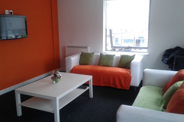 Studio for sale in 2 Hall Gate, Salem Street, City Centre