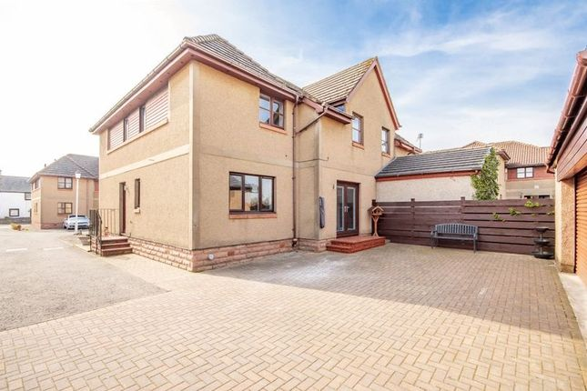 Photo 25 of The Byres, Rosyth, Dunfermline KY11