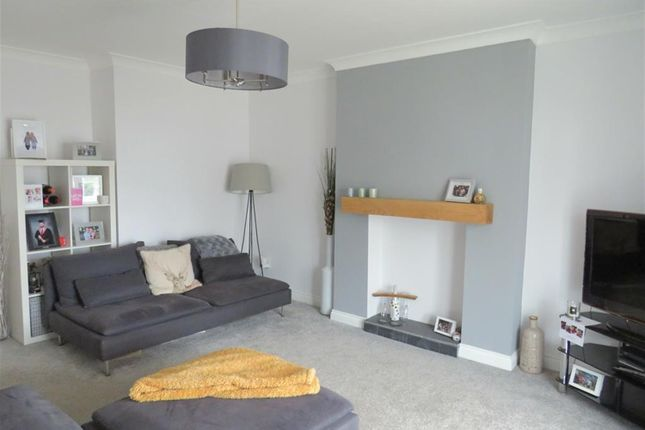 Thumbnail Semi-detached house for sale in Palmers Court, Cleator