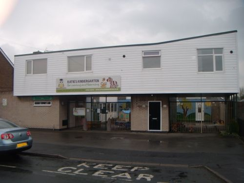 Thumbnail Commercial property for sale in Hull, East Yorkshire